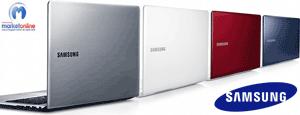 Laptop SAMSUNG NP370R5E-A01RO, Intel Core i3-3110M, Windows 8 Pro