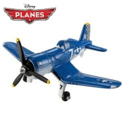 Jucarii personaje Planes - Avionul Skipper