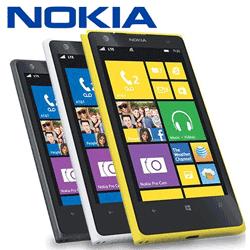 vezi pretul Nokia Lumia 1020 la emag