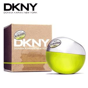 Donna Karan DKNY Be Delicious Women. Parfum original de dama.