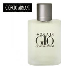 Giorgio Armani Acqua di Gio After Shave 100ml