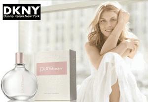 Parfumuri Donna Karan in Romania. Originale DKNY