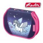 Penar echipat Herlitz Pegasus
