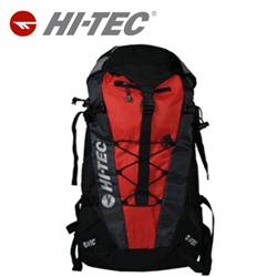 Modele de rucsacuri de calitate Trespass si Hi-Tec pentru drumetii si excursii montane