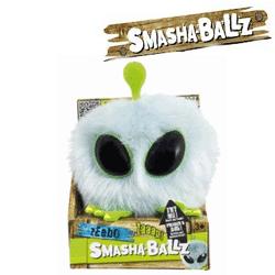 Mini Smasha Ballz zeeBo saltaret