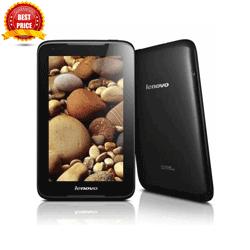 Tableta Lenovo IdeaTab A1000 MT8137 cu GPS integrat in oferta de pret