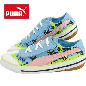 Tenisi Puma pentru copii