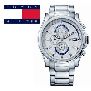 Ceas Tommy Hilfiger pentru barbati - ceasuri originale 1790728