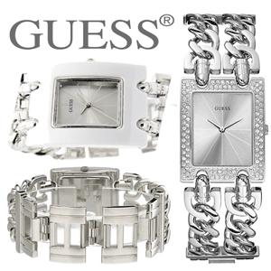 Ceasuri de dama Guess Fashion