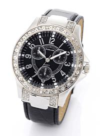 Ceas Fashion Anette - ceasuri ieftine BonPrix