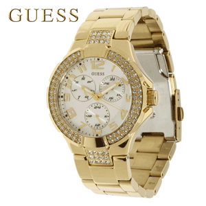 Ceas fashion Guess de dama G13537L