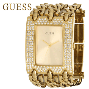 Ceasuri Fashion Guess de dama - U0085L1
