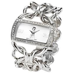Ceasuri de dama elegante la preturi mici