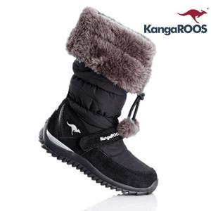 Cizme de iarna Kangaroos pentru fete, fetite si femei