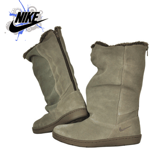 Cizme de iarna Nike WMNS Sneakers pentru femei