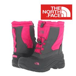 Cizme de iarna si zapada The North Face