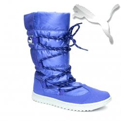 Cizme de zapada pentru copii