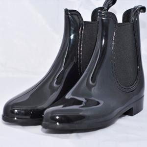 Ghete Rainy – ghete tip cizma de ploaie ieftine pentru femei