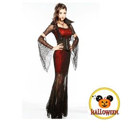 Costum Sexy Halloween Party pentru femei