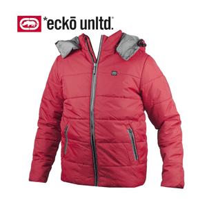 Geci Ecko Unlimited de iarna pentru barbati