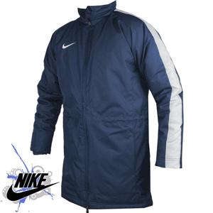 Geaca lunga de iarna barbati Nike Winter Jacket