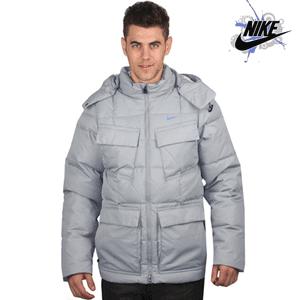 Geaca de iarna Nike Cascade pentru barbati