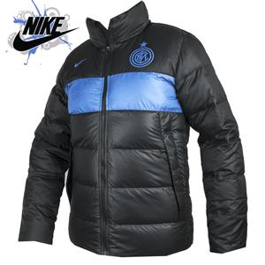 Geci Nike originale de toamna iarna pentru barbati