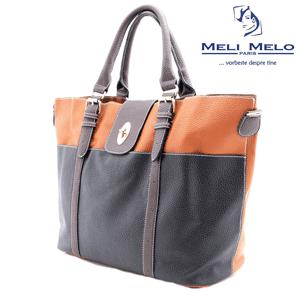 Gentile de dama Meli Melo Paris online