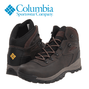 Columbia Newton Ridge™ Plus pentru barbati