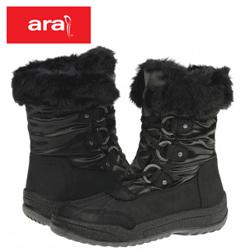 Ghete de iarna pentru femei Ara Shoes