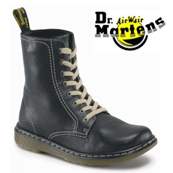Pantofi, ghete si bocanci de calitate din piele pentru barbati Dr. Martens Airwair