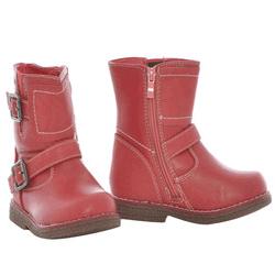 Ghete si cizme imblanite pentru copii – preturi mici de la 34 lei