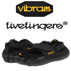 Vibram FiveFingers Sprint originali Romania