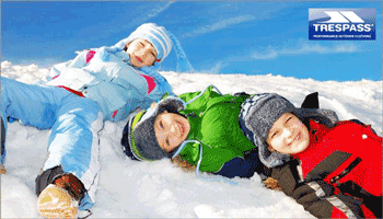 Caciuli de iarna cu urechi pentru baieti si fetite