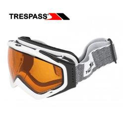 Ochelari de schi cu protectie UV