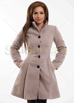 Palton de dama LaDonna Classic Look