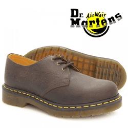 Pantofi din piele de calitate pentru barbati