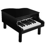 Pian jucarie Grand Piano