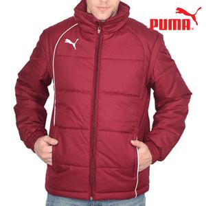 Geaca de iarna sport Puma Padded Jacket