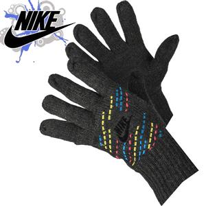 Manusi Nike Knit Series Gloves Unisex