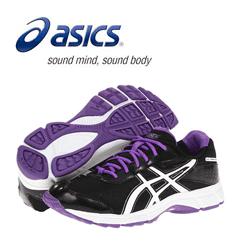 Adidasi Asics Gel Quickwalk