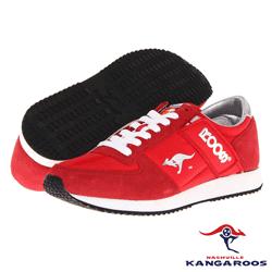 Adidasi Kangaroos pentru barbati
