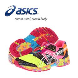 Adidasi Asics Gel Noosa Tri 8