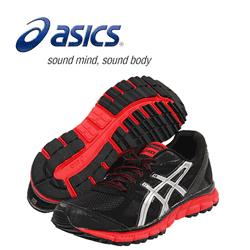 Adidasi Asics Gel Scram