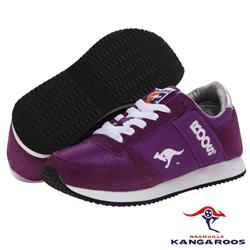 Adidasi de dama Kangaroos