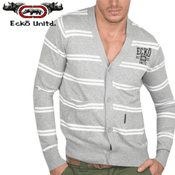 Cardigan barbati Ecko Unlimited