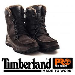 Cizme Timberland Rime Ridge pentru barbati