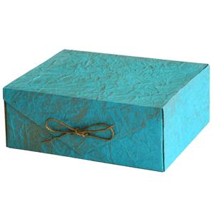 Cutii ambalat cadouri cu fundita