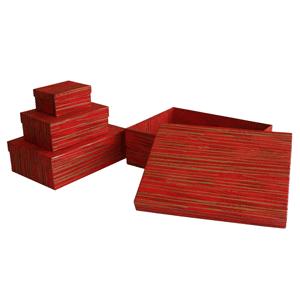 Cutii cadouri dreptunghiulare dimensiuni mari