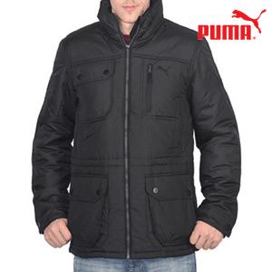 Geaca barbateasca Puma Urban Utility Padded Jacket